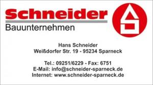 Schneider-300x168
