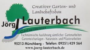 lauterbach-300x168