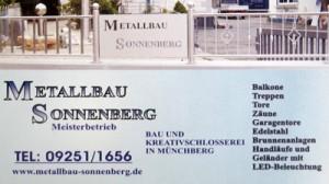 sonnenberg-300x168