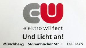 wilfert-300x168